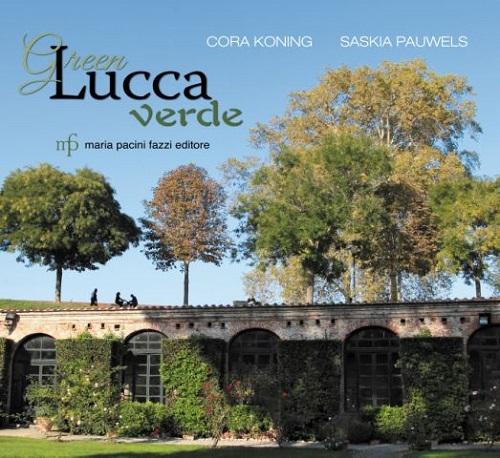 Green-Lucca-Verde