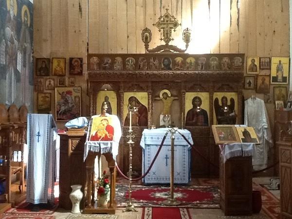 Grieks-Orthodoxe-kerk-Calabrië-Joep-Otten