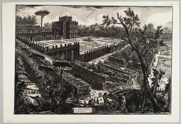 Groeten-uit-Rome-etsen-Piranesi-Teylers-Museum-Haarlem (1)