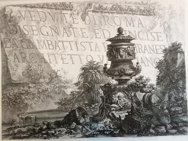Groeten-uit-Rome-etsen-Piranesi-Teylers-Museum-Haarlem-1