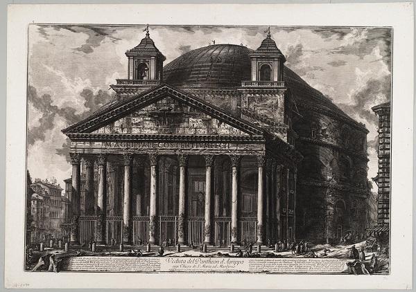 Groeten-uit-Rome-etsen-Piranesi-Teylers-Museum-Haarlem (2)