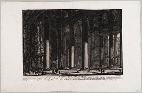 Groeten-uit-Rome-etsen-Piranesi-Teylers-Museum-Haarlem (3)
