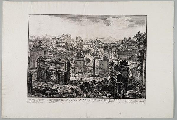 Groeten-uit-Rome-etsen-Piranesi-Teylers-Museum-Haarlem (4)