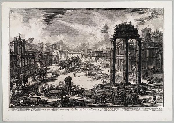 Groeten-uit-Rome-etsen-Piranesi-Teylers-Museum-Haarlem (5)