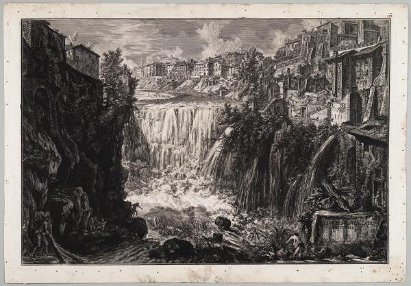 Groeten-uit-Rome-etsen-Piranesi-Teylers-Museum-Haarlem (6)