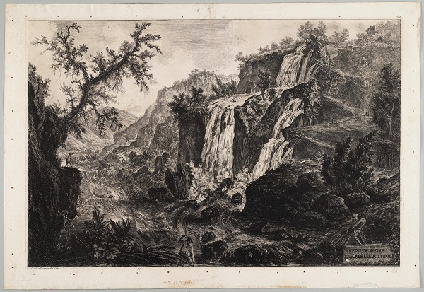 Groeten-uit-Rome-etsen-Piranesi-Teylers-Museum-Haarlem (7)