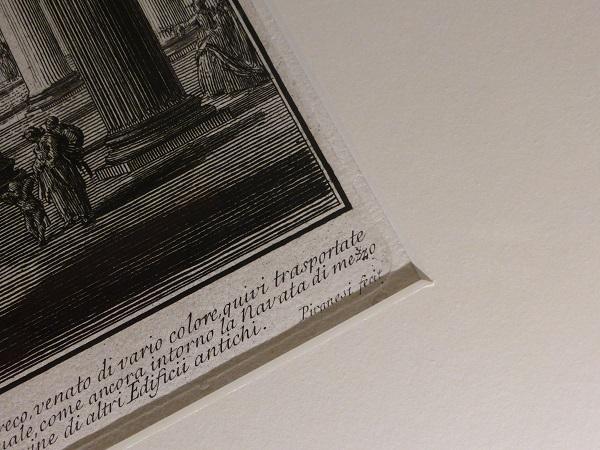 Groeten-uit-Rome-etsen-Piranesi-Teylers-Museum-Haarlem (8)