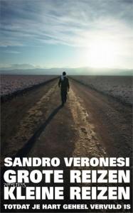 Grote-reizen-kleine-reizen-Veronesi