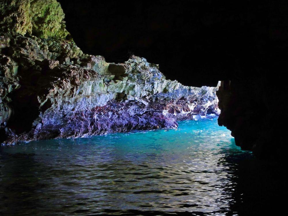 Grotta-Palazzese-Polignano-Mare-Puglia-Erwin-van-Heteren