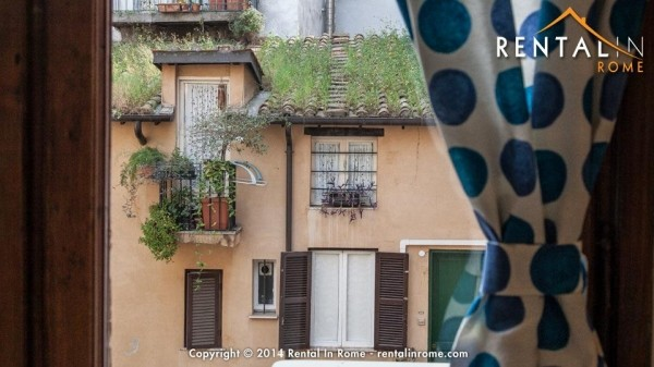 Grotta_Pinta_Apartment_-_Rental_in_Rome-22