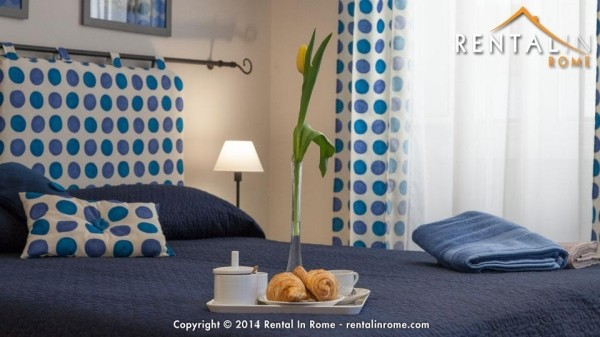Grotta_Pinta_Apartment_-_Rental_in_Rome-23
