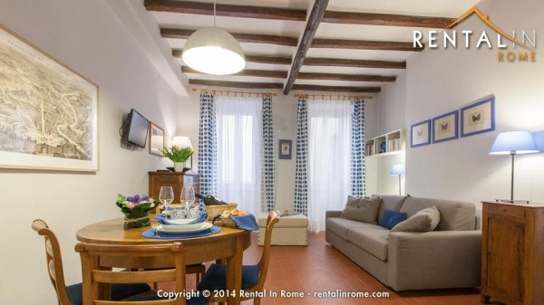 Grotta_Pinta_Apartment_-_Rental_in_Rome-3