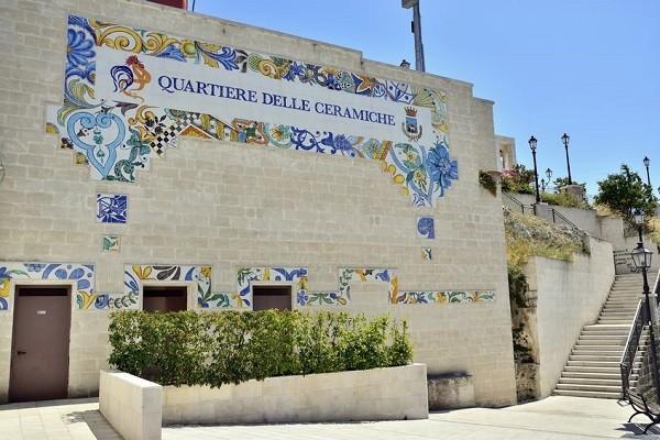 Grottaglie-keramiek-Puglia-1