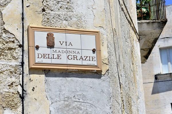 Grottaglie-keramiek-Puglia-3