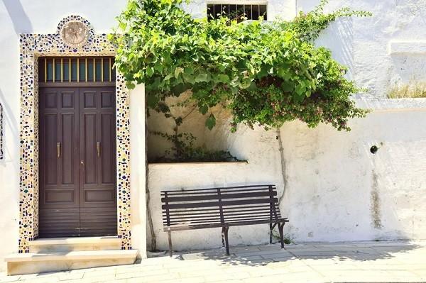 Grottaglie-keramiek-Puglia-5