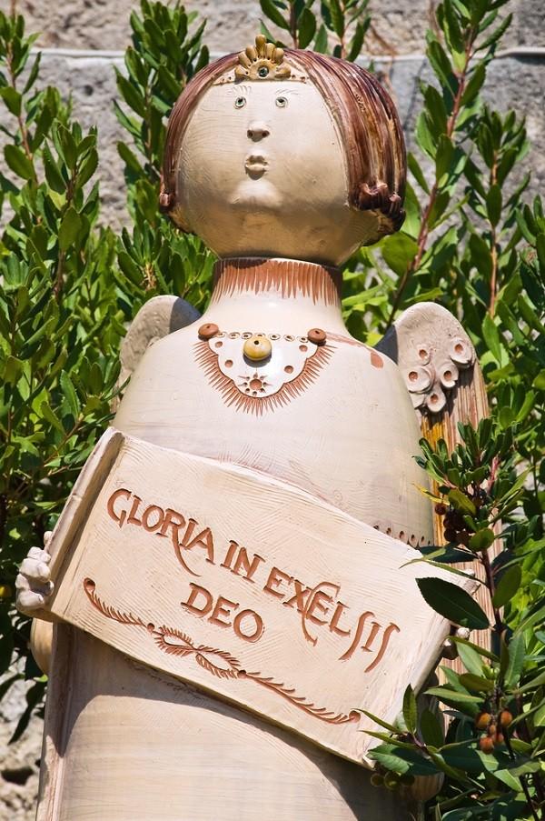 Grottaglie-keramiek-kerststal-3