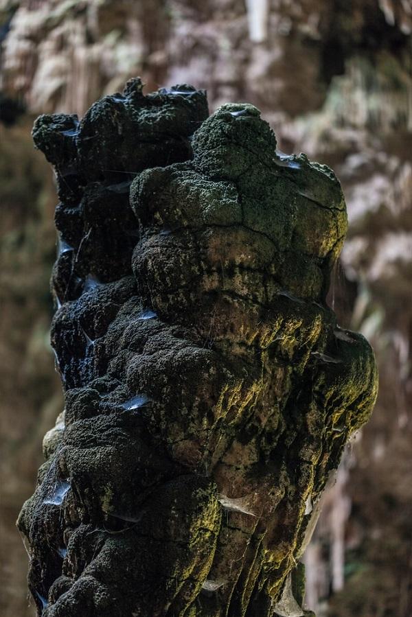 Grotte-Castellana-Puglia (1)