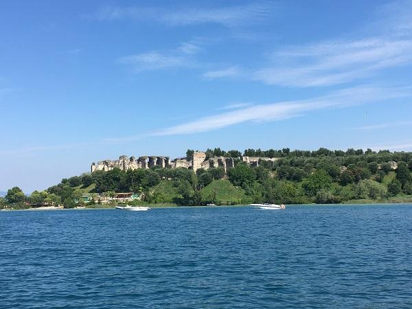 Grotte-di-Catullo-Sirmione-Gardameer (2)