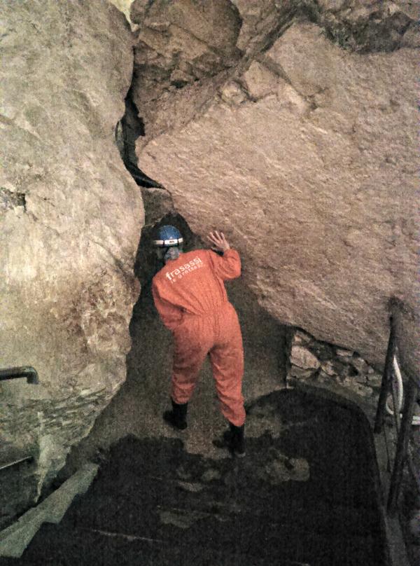 Grotte-di-Frasassi (16)