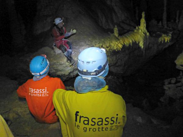 Grotte-di-Frasassi (18)