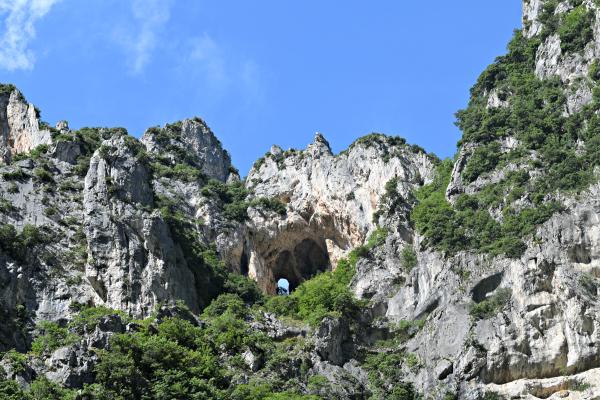 Grotte-di-Frasassi (7)