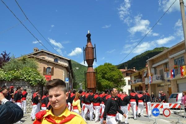 Gubbio-Corso-dei-Ceri-mei-3