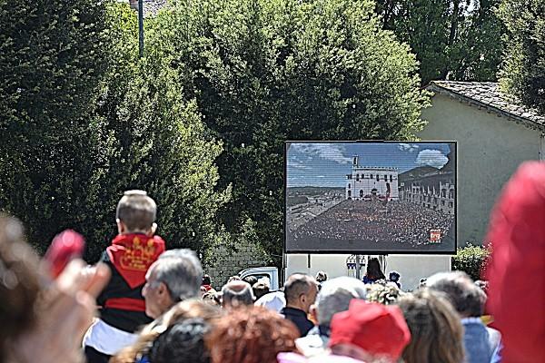Gubbio-Corso-dei-Ceri-mei