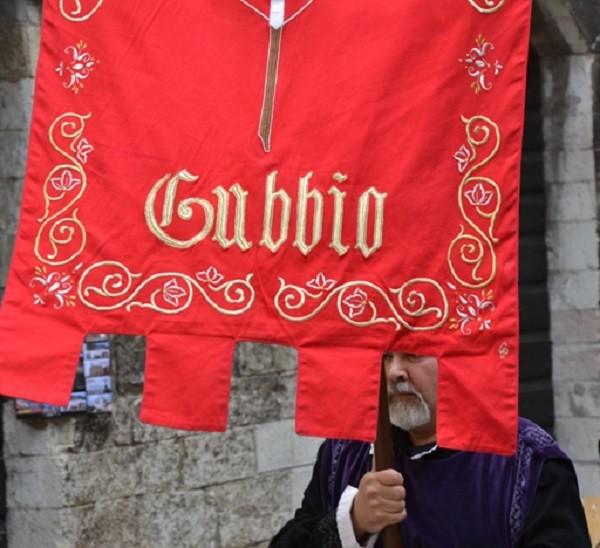 Gubbio-Palio-della-Balestra-1
