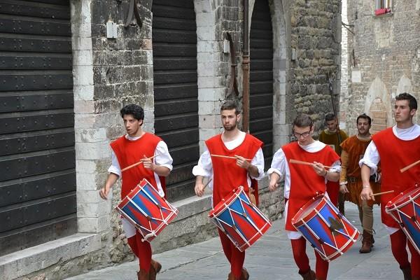 Gubbio-Palio-della-Balestra-2