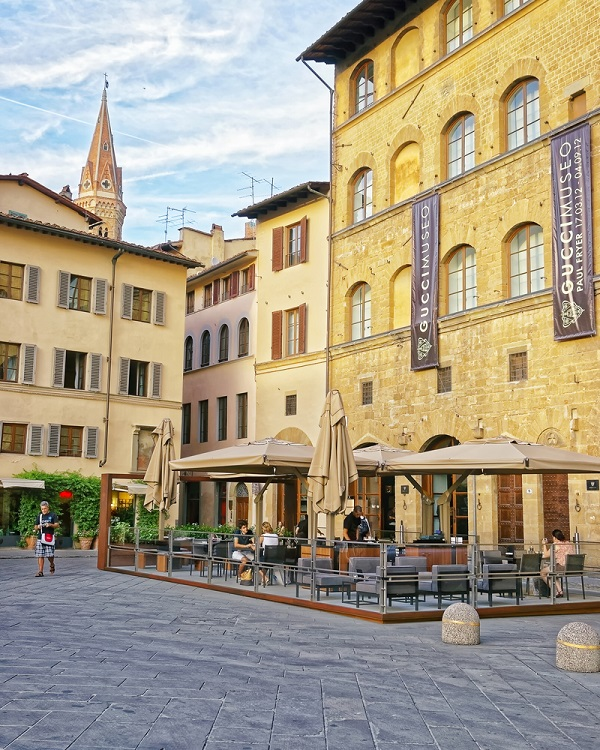 Gucci-museum-Florence