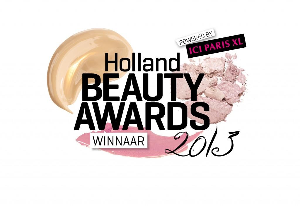 Holland-Beauty-Awards
