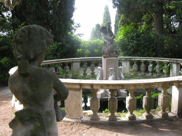 Hanbury-Ventimiglia-10