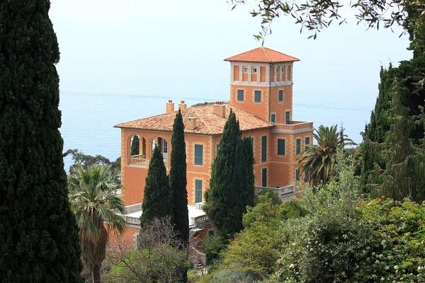Hanbury-Ventimiglia-2a