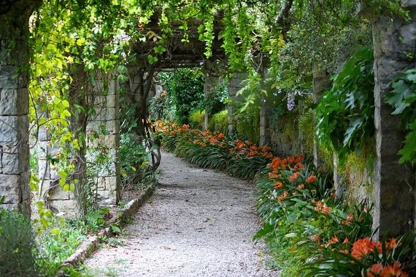 Hanbury-Ventimiglia-a (2)
