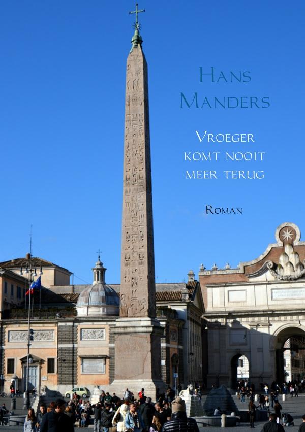 Hans-Manders-Vroeger-komt-nooit-meer-terug-boek