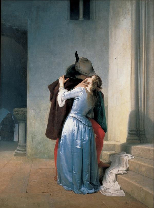 Hayez-Il-Bacio-1867