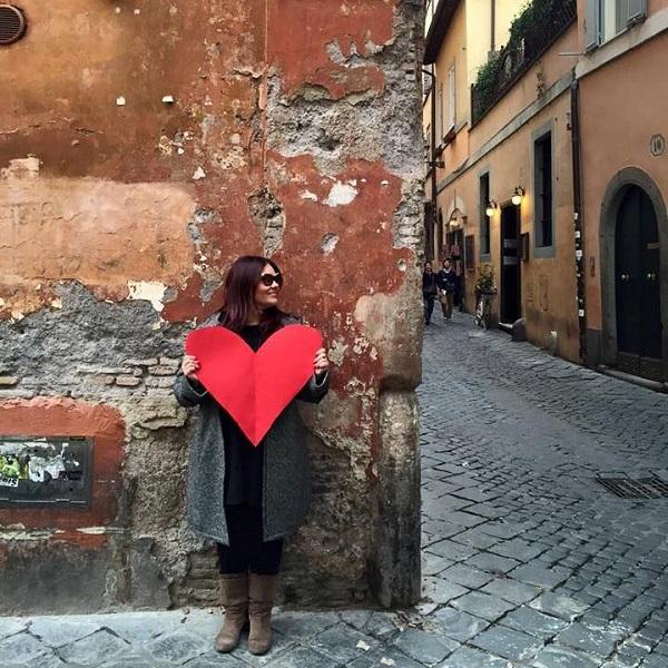 Heart-Rome-Maria-Pasquale