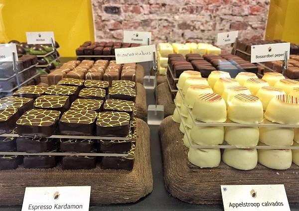 Heerlijk-chocolade-Groningen