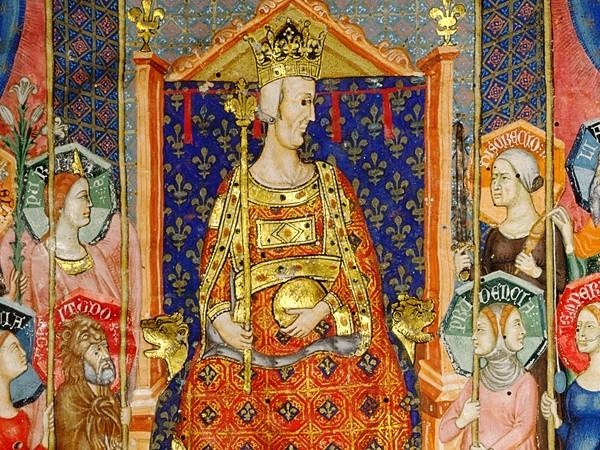 Heilige-Plaatsen-Heilige-Boeken-Bijbel-Anjou