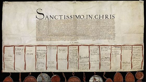 Lux in arcana de vaticaanse archieven onthuld rome