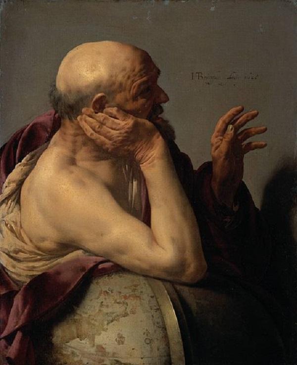 Hendrik-ter-Brugghen-Griekse-filosoof-Heraclitus-Rijksmuseum-Amsterdam