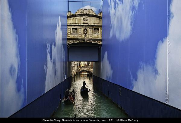 Henri-Cartier-Bresson-Palazzo-Ragione-Milaan (1)