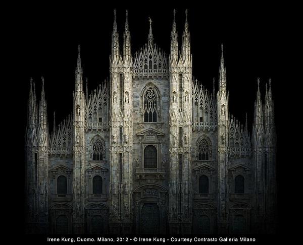 Henri-Cartier-Bresson-Palazzo-Ragione-Milaan (10)