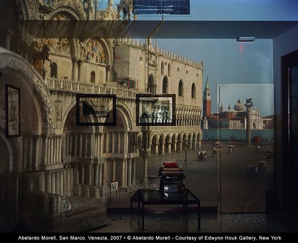 Henri-Cartier-Bresson-Palazzo-Ragione-Milaan (3)