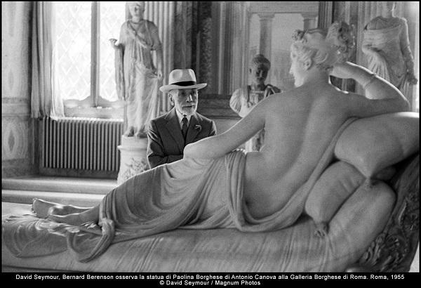 Henri-Cartier-Bresson-Palazzo-Ragione-Milaan (6)