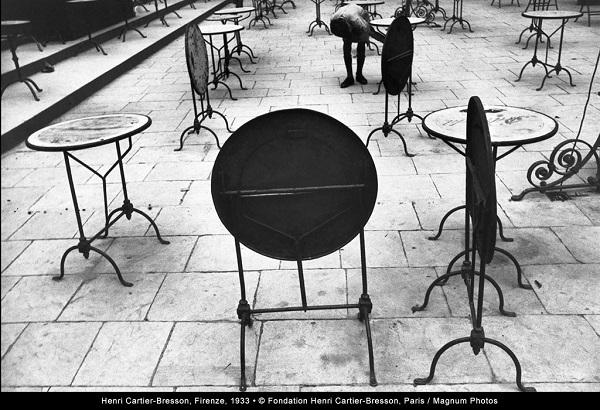 Henri-Cartier-Bresson-Palazzo-Ragione-Milaan (7)