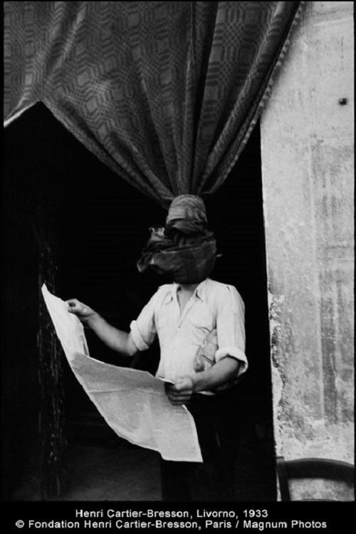 Henri-Cartier-Bresson-Palazzo-Ragione-Milaan (8)