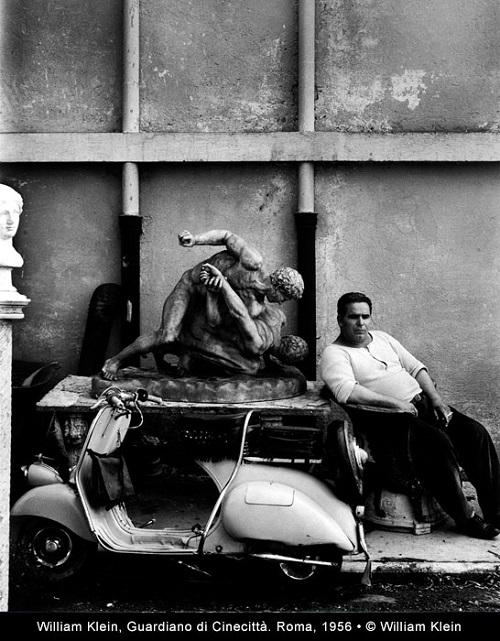 Henri-Cartier-Bresson-Palazzo-Ragione-Milaan (9)