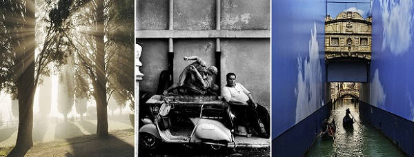 Henri-Cartier-Bresson-Palazzo-Ragione-Milaan