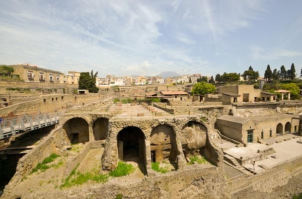 Herculaneum-Campanie (1)